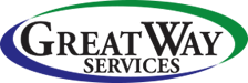 Greatway Services